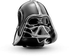 Pandora Star Wars, charm Dart Fener
