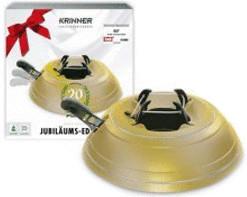 krinner-vario-classic-jubilaeums-edition