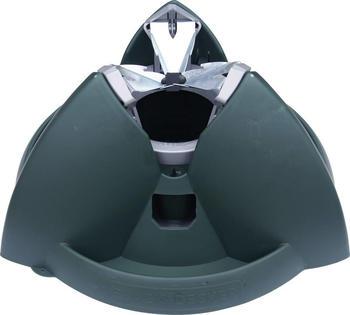 black-decker-smart-stand-bxgt10085e