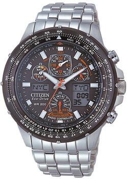 Citizen Skyhawk (JY0020-64E)