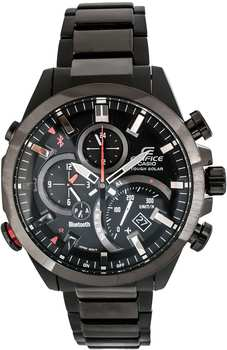 Casio Edifice EQB-1100DC-1AER