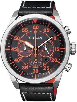 Citizen Eco-Drive (CA4210-08E)