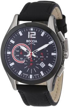 Boccia B3771-01