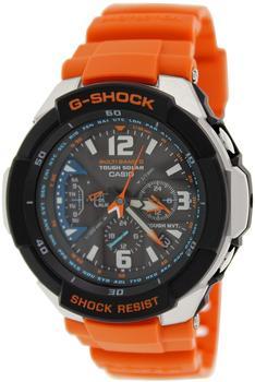 Casio G-Shock (GW-3000M-4AER)