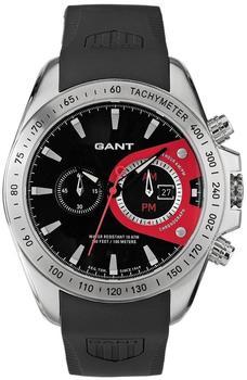 GANT GW10381