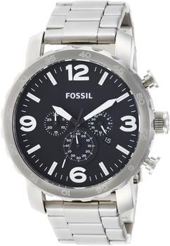 Fossil Nate (JR1353)