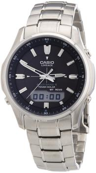 Casio Wave Ceptor LCW-M100DSE-1AER