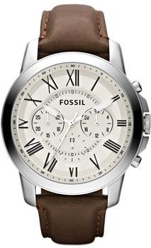 Fossil Grant (FS4735)