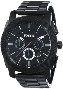 Fossil Machine (FS4552)