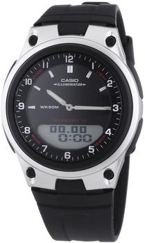 Casio Collection (AW-80-1AVES)