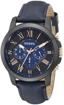 Fossil Grant (FS5061)