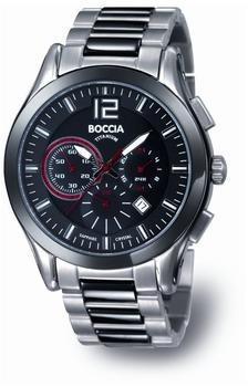 Boccia B3771-02