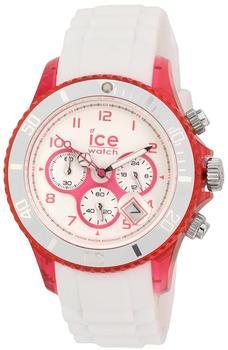 Ice Watch Ice-Chrono Party Cosmopolitan (CH.WPK.U.S.13)