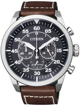 Citizen Eco-Drive (CA4210-16E)