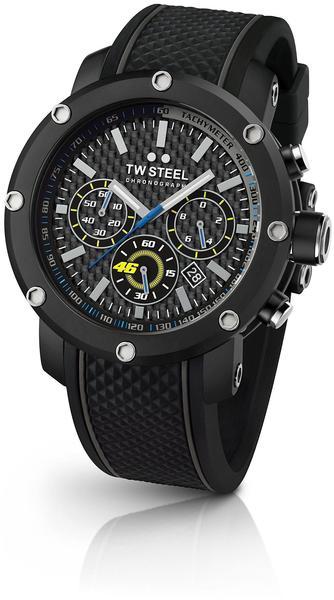 TW STEEL Grandeur Valentino Rossi (TW937)