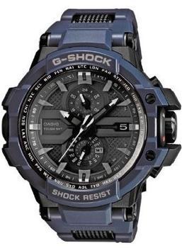 Casio G-Shock (GW-A1000FC-2AER)