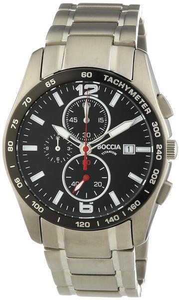 Boccia Titanium 3767-02