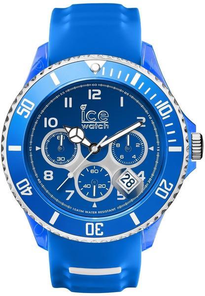Ice Watch Ice Sporty Chrono blau & weiß (SR.CH.BWE.BB.S.15)