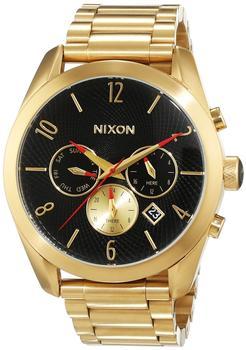 Nixon Bullet Chrono (A366-510)