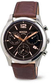Boccia 3757-01