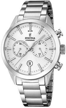 Festina F16826/1