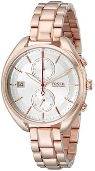 Fossil Land Racer (CH2977)