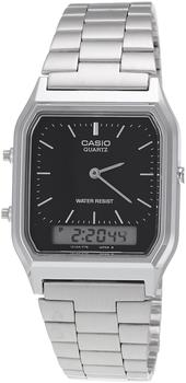 Casio Collection (AQ-230A-1DMQYES)