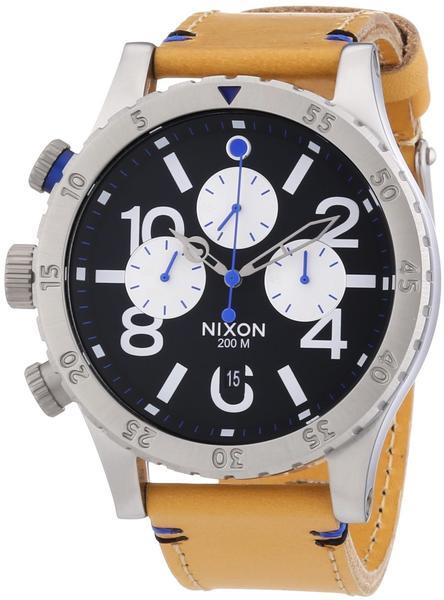 Nixon A363-1602