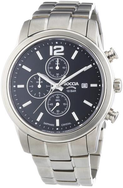 Boccia Sport (3759-01)