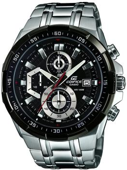 Casio Edifice (EFR-539D-1AVUEF)