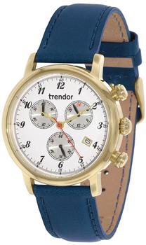 Trendor Doreen (7592-08)