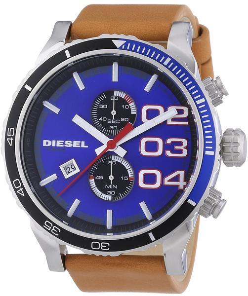 Diesel Double Down 48 (DZ4322)