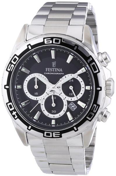Festina F16766/3