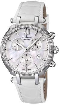 Candino C4522/1