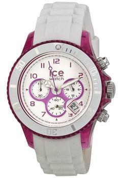 Ice Watch Ice-Chrono Party Purple Passion (CH.WPE.U.S.13)