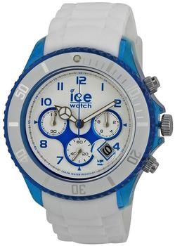 Ice Watch Ice-Chrono Party Curacao Big Big (CH.WBE.BB.S.13)
