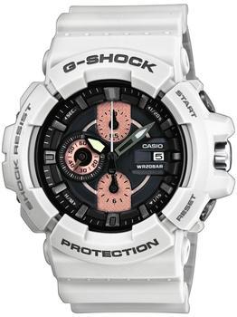 Casio G-Shock (GAC-100RG-7AER)