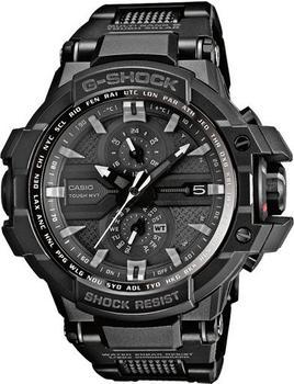 Casio G-Shock (GW-A1000FC-1AER)