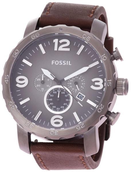 Fossil Nate (JR1424)