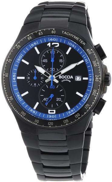 Boccia 3773-05