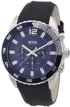 Hugo Boss 1512803