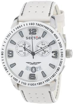 Sector 400 Marine (R3271619001)