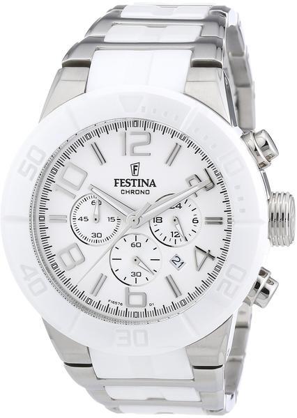 Festina F16576/1
