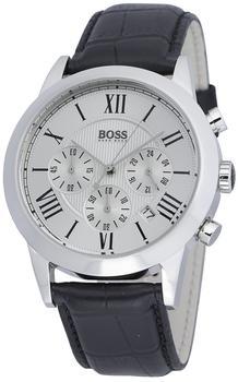 Boss Black 1512573