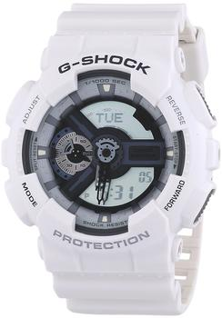 Casio G-Shock (GA-110C-7AER)