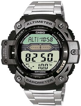 Casio Collection (SGW-300HD-1AVER)