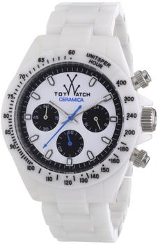 ToyWatch CM03WH