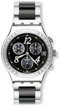 Swatch Dreamnight (YCS485G)