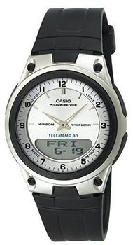Casio Collection (AW-80-7AVES)