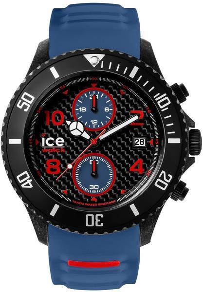 Ice Watch Carbon XL blau (CA.CH.BBE.BB.S.15)
